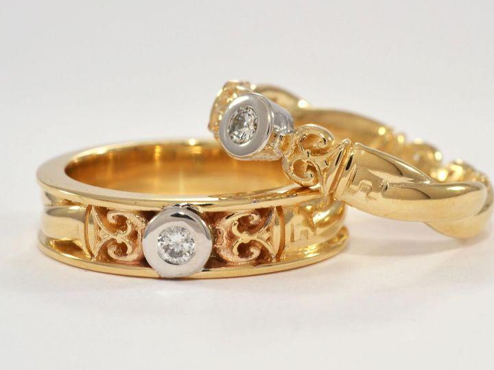 Tmx 1440521141467 469510101506514469967051567964976o Binghamton wedding jewelry