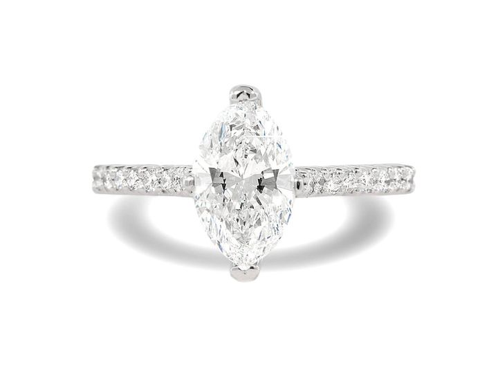 Tmx 1440522391720 906636101523040373217056755554271980107894o   Copy Binghamton wedding jewelry