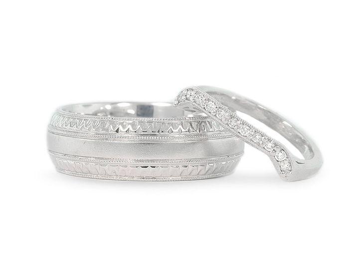 Tmx 1440522413824 126917910151744313971705611764786o   Copy Binghamton wedding jewelry