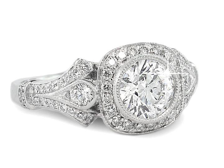Tmx 1440522598787 1502589101519399725167052027238107o Binghamton wedding jewelry