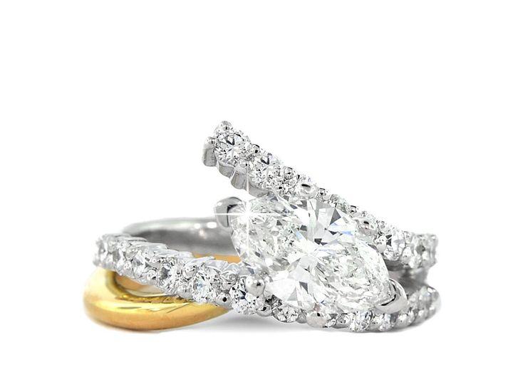 Tmx 1440522604985 152347010151920749641705446163544o   Copy Binghamton wedding jewelry