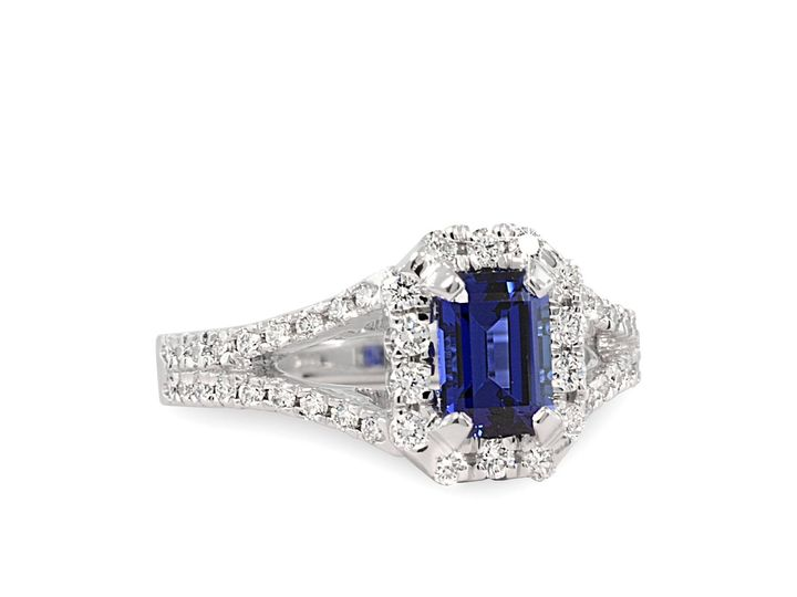 Tmx 1440522699891 10271300101522653595167058269678841223232735o   Co Binghamton wedding jewelry