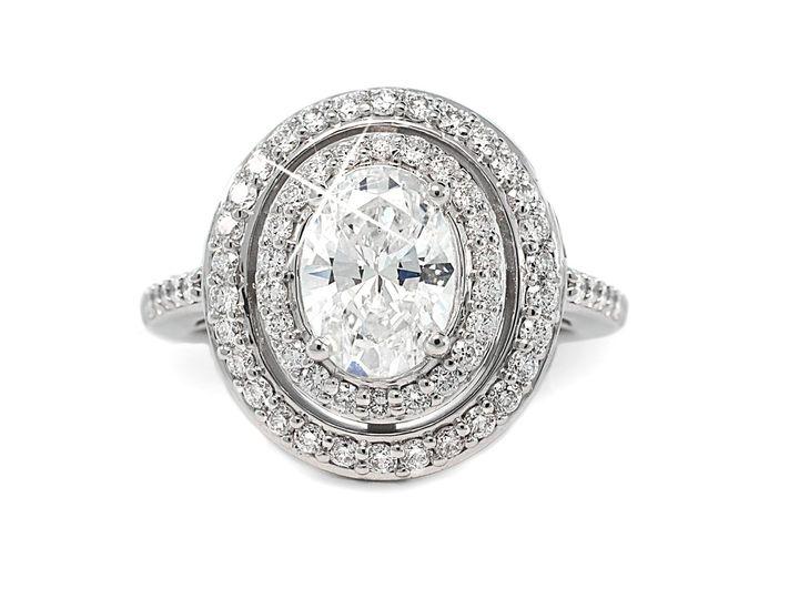 Tmx 1440522720914 1398401101518207212667051566963949o Binghamton wedding jewelry