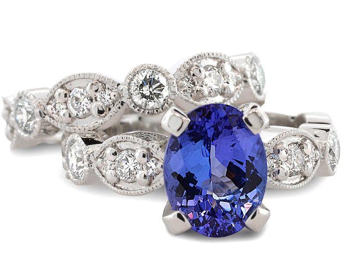 Tmx 1440522752815 1029507510152185641931705849697287160593695o Binghamton wedding jewelry