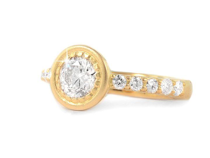Tmx 1440522850450 1891364101520366380517051387335900o Binghamton wedding jewelry