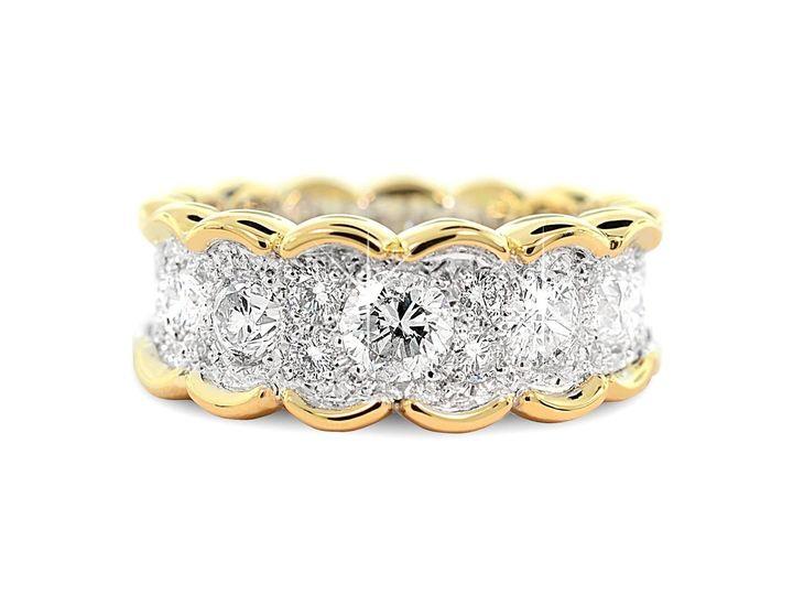 Tmx 1440522872807 1796756101529097999767055857384221061520724o   Cop Binghamton wedding jewelry