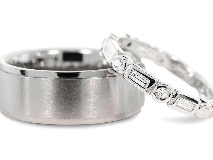 Tmx 1440522912628 10608790101529404680717053667962236137162228o   Co Binghamton wedding jewelry