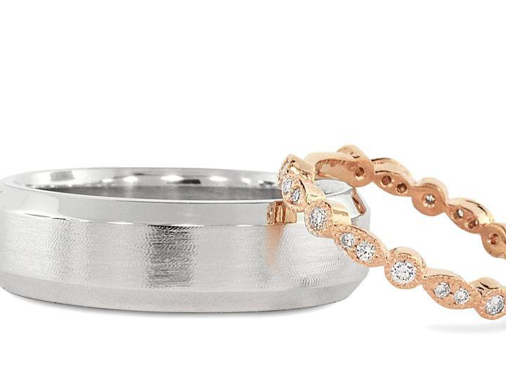 Tmx 1440522934239 10661981101525038055417055905803699533875302o   Co Binghamton wedding jewelry
