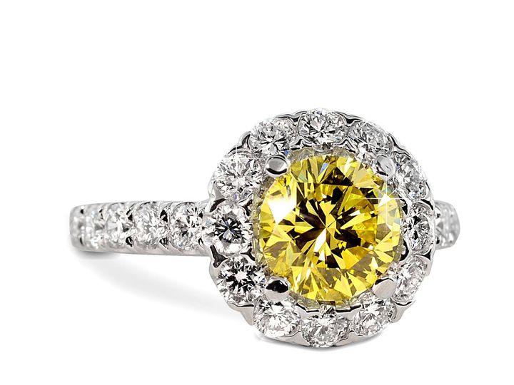 Tmx 1440522955491 10896271101526659149167057544736059161602744o Binghamton wedding jewelry