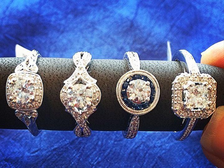 Tmx 1440522983784 10671299101525726370417056151862514056951296n Binghamton wedding jewelry