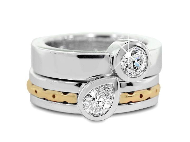 Tmx 1440523035434 11200957101528979657217052660940458935154609o Binghamton wedding jewelry