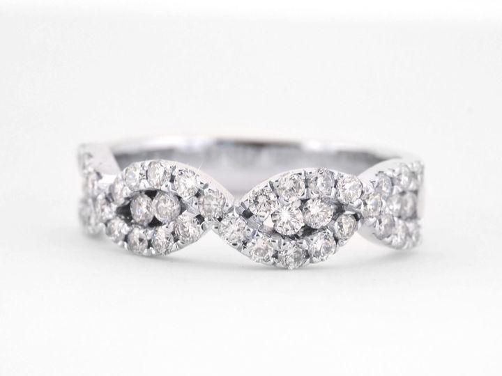 Tmx 1440523073229 416076101509960370267051032224764o Binghamton wedding jewelry