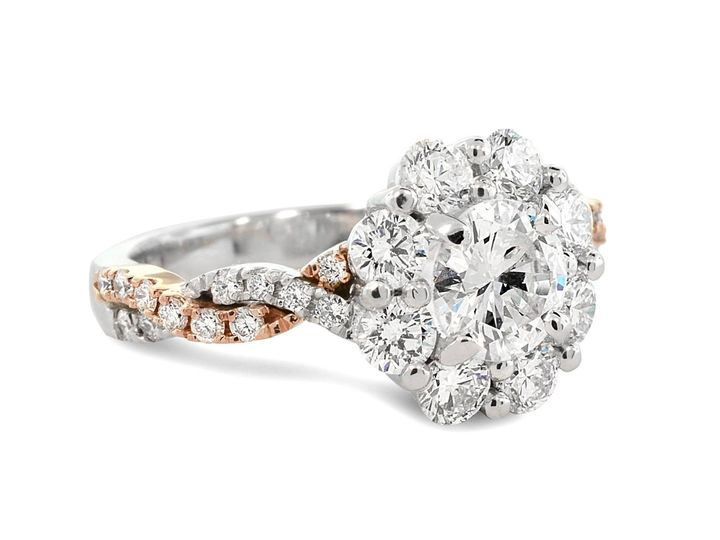 Tmx 1440523326143 1092889410152655204661705788346732815189707o Binghamton wedding jewelry