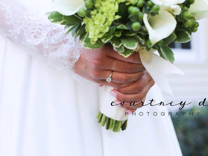 Tmx 1446743671141 1199971210313256002628705694448259271918066o Binghamton wedding jewelry