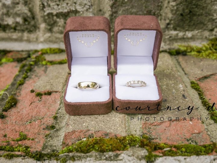 Tmx 1446743704551 1199966310313232969297675994178016541274287o Binghamton wedding jewelry
