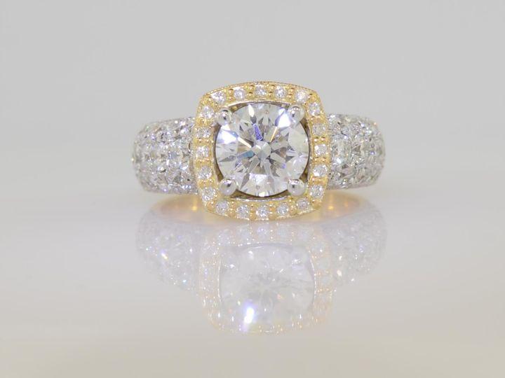 Tmx 1446743720672 Shirley Binghamton wedding jewelry