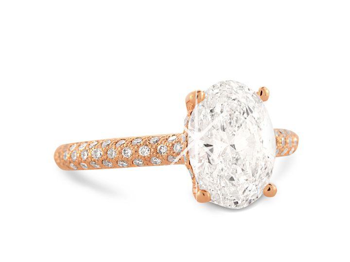 Tmx 1446743916799 Roseengage 1 Binghamton wedding jewelry