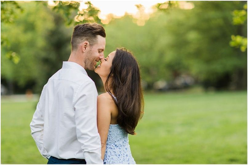 christinabillysherwoodgardensengagementbaltimorewe