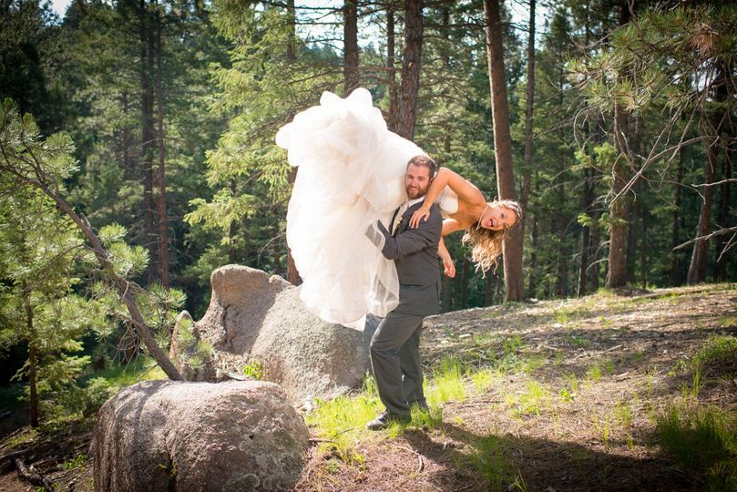 800x800 1474916074396 camp colorado mountain playful wedding photography