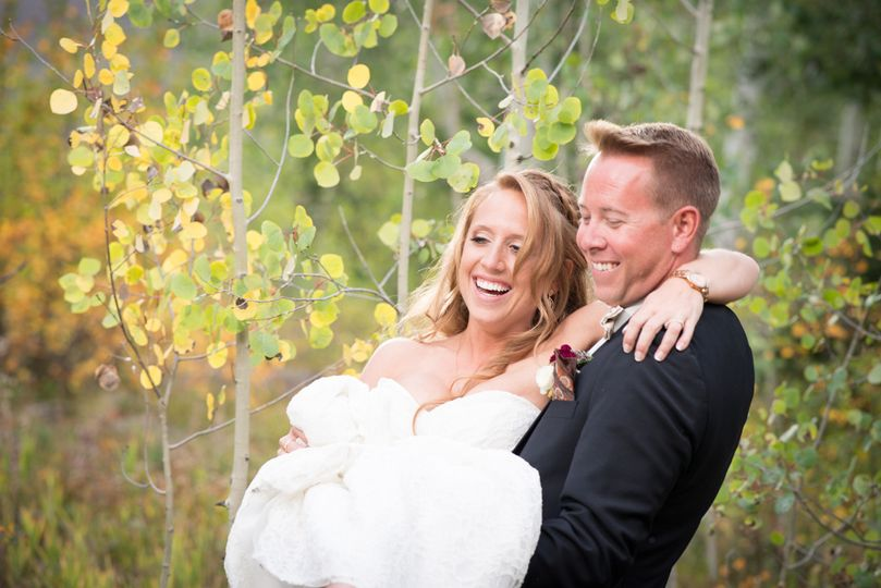 800x800 1507655734168 donovan pavilion aspen trees fall vail co wedding
