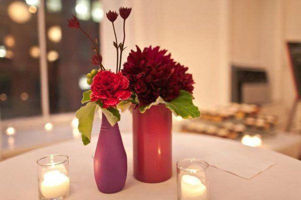 Tmx 1325990001735 3846282430643024210991087982825143696677321610809783n Brooklyn, NY wedding florist
