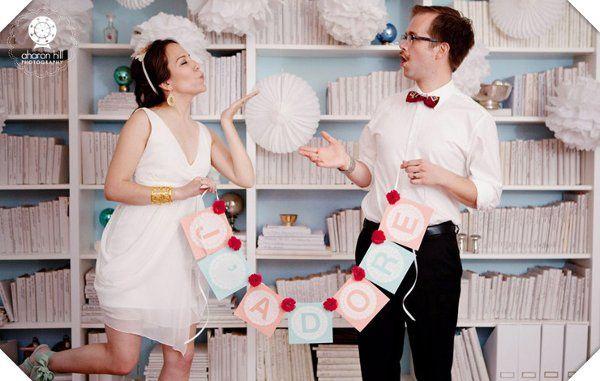 Tmx 1325992242718 Frenchlandscape000001740 Brooklyn, NY wedding florist