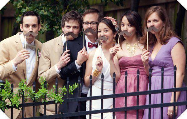 Tmx 1325992249070 Frenchlandscape000203740 Brooklyn, NY wedding florist