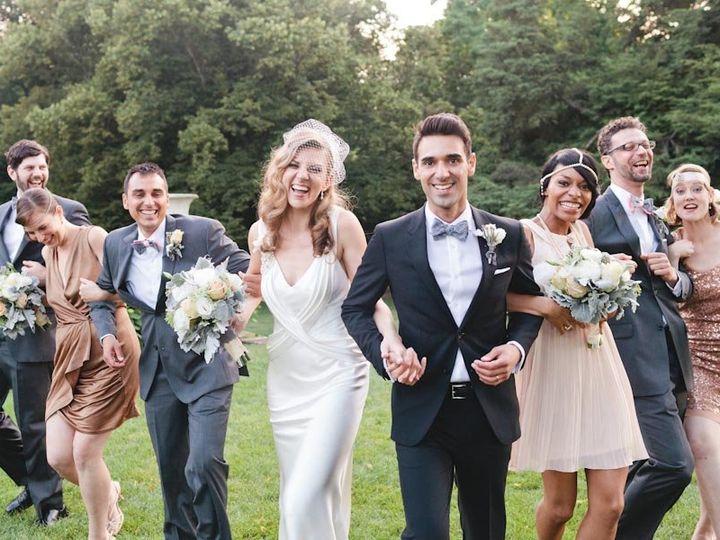 Tmx 1346187813659 AustinweddingPhotographer89681 Brooklyn, NY wedding florist