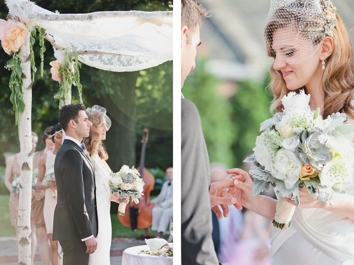 Tmx 1346187817897 DeSeverskyMansion897 Brooklyn, NY wedding florist