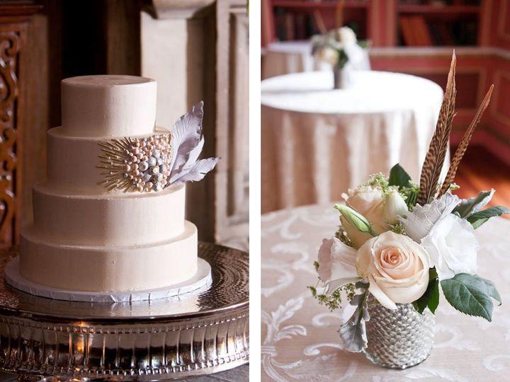 Tmx 1346187819511 SeverskyMansionWedding3 Brooklyn, NY wedding florist
