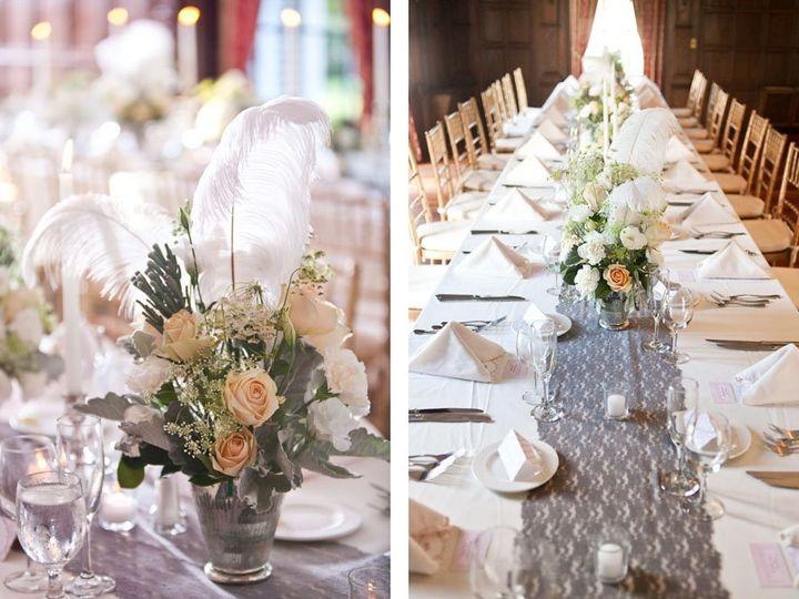 Tmx 1346187821736 SeverskyMansionWedding8 Brooklyn, NY wedding florist