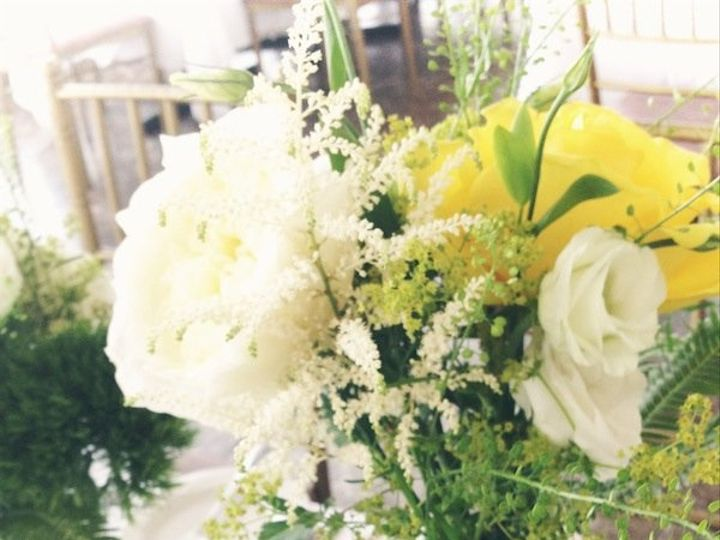 Tmx 1346188031893 IMG4921 Brooklyn, NY wedding florist