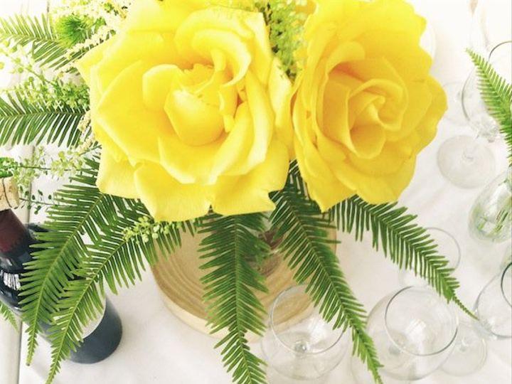 Tmx 1346188033232 IMG4926 Brooklyn, NY wedding florist