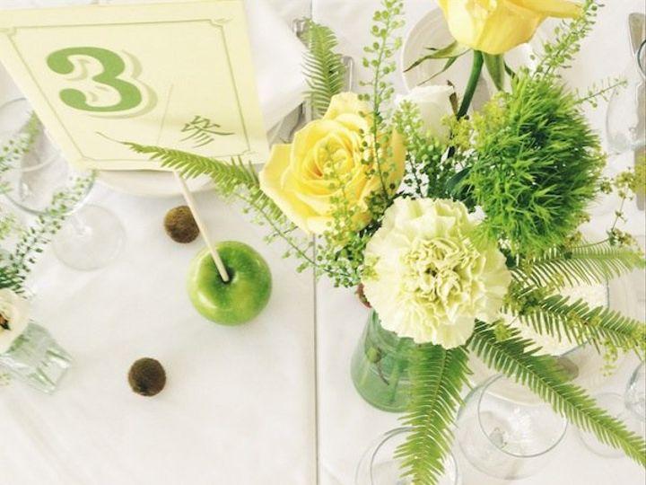 Tmx 1346188035151 IMG4928 Brooklyn, NY wedding florist