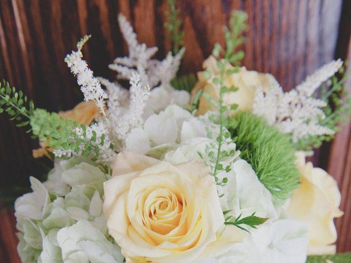 Tmx 1346188100837 ACB3414 Brooklyn, NY wedding florist