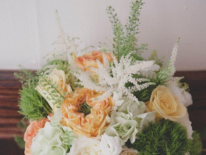 Tmx 1346188148263 ACB3431 Brooklyn, NY wedding florist