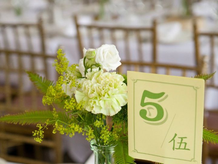 Tmx 1346188183447 Colorselection84 Brooklyn, NY wedding florist