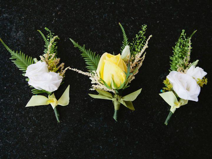Tmx 1346188225842 Colorselection65 Brooklyn, NY wedding florist