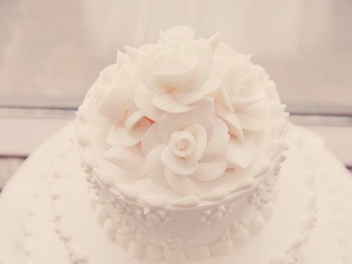 Tmx 1346188280381 ACB3974copy Brooklyn, NY wedding florist
