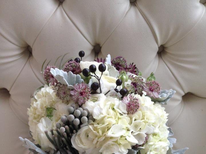 Tmx 1346188978194 378208101520500241007131713284288n Brooklyn, NY wedding florist