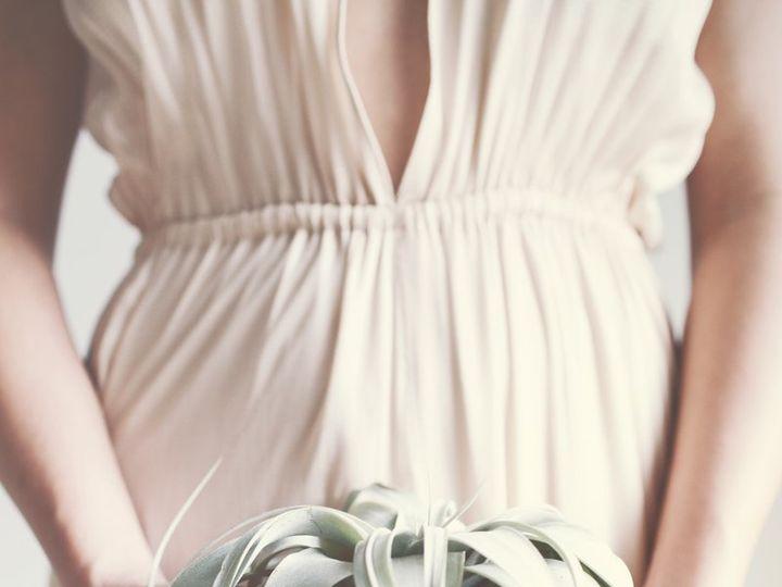 Tmx 1346189110841 MG0774 Brooklyn, NY wedding florist
