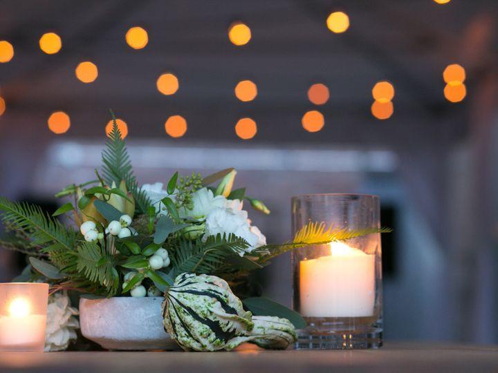 Tmx 1383798036592 Tinsel Wythe Hote Brooklyn, NY wedding florist