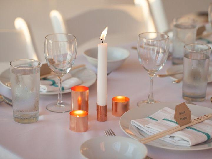 Tmx 1383798225575 Ec2298b591f14371869bf6ef96e9575 Brooklyn, NY wedding florist