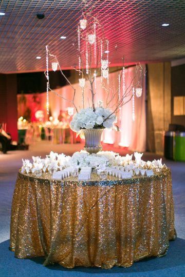 janeen chuck s wedding photogs faves 0106
