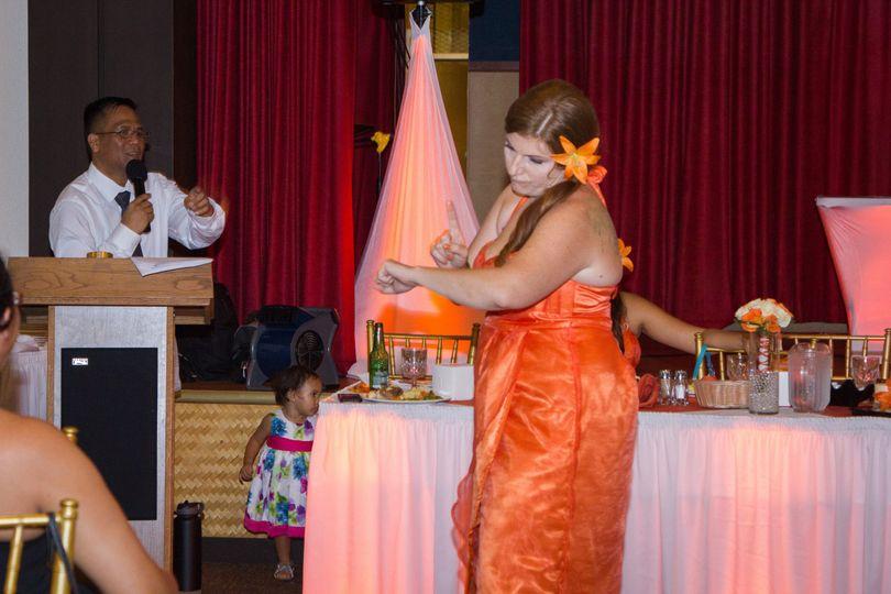 Login Hawaii Bride Groom 104