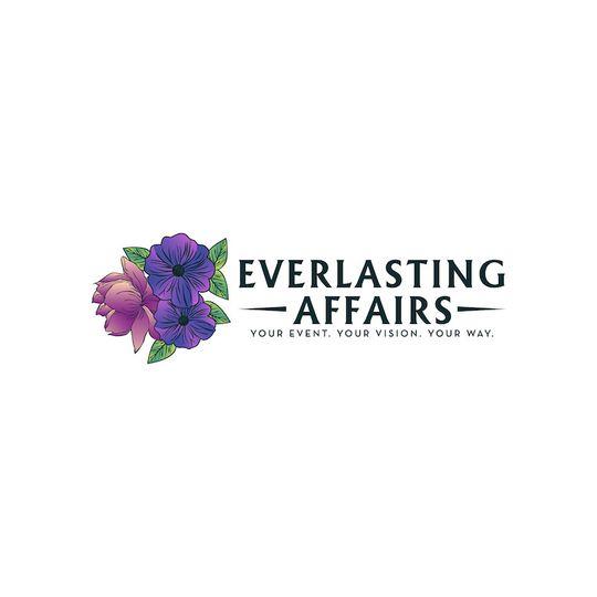 Everlasting Affairs