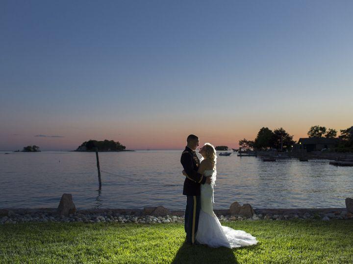 Tmx 1532304536 E33cc53483c08d10 1499983284335 M0b9626 Edit Enfield, CT wedding planner