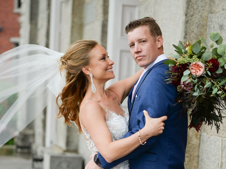 Tmx 1537231473 73c07a91c603d3cf 1537231471 8b4bf3b2dd05a9d9 1537231461099 9  Wedding  Sean   J Enfield, CT wedding planner
