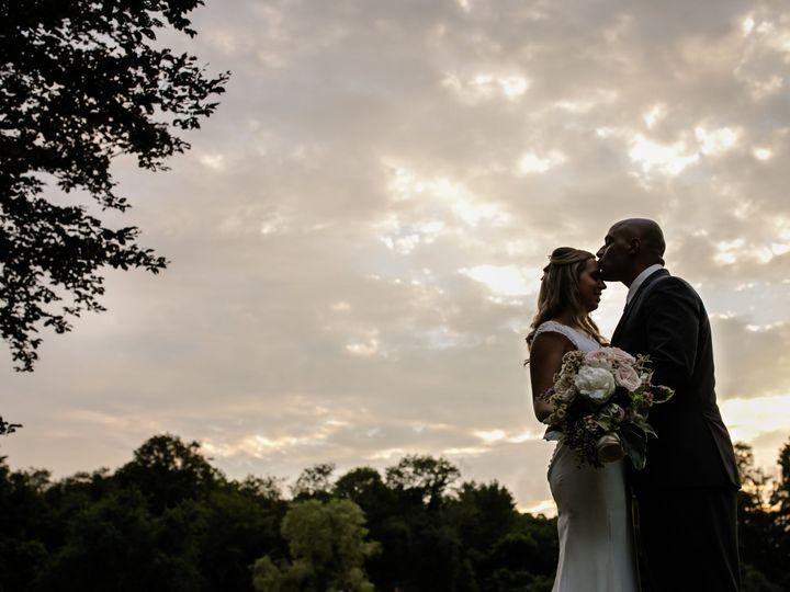 Tmx 1537231485 C87f8631a9a61ecb 1537231483 447aab0f931d9857 1537231461116 18 1116 08378 Courtn Enfield, CT wedding planner