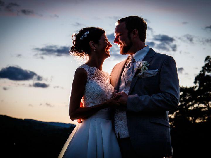 Tmx 1537231486 D7b66bc1bddeeae6 1537231482 0a3106363bafcb09 1537231461114 17 1088 Enfield, CT wedding planner